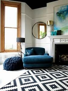 Farbe Für Holzmöbel : die 25 besten ideen zu wandfarbe petrol auf pinterest farbe petrol petrol und schlafzimmer ~ Sanjose-hotels-ca.com Haus und Dekorationen