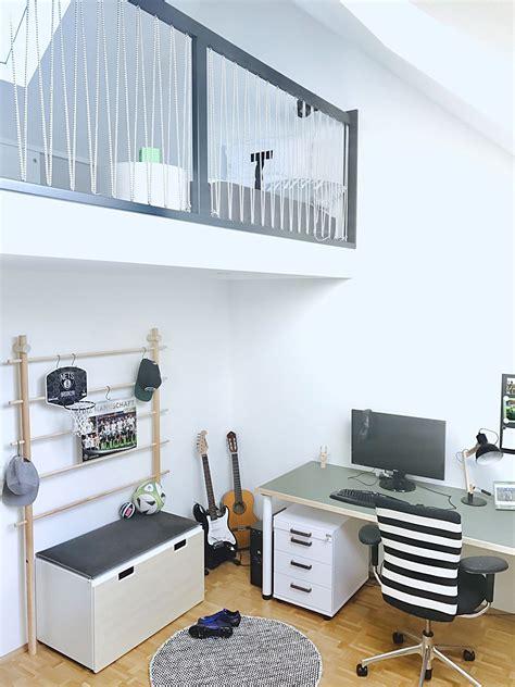 Zimmereinrichtung Ideen Jugendzimmer by Ikea Jugendzimmer Gestalten Wohndesign Ideen