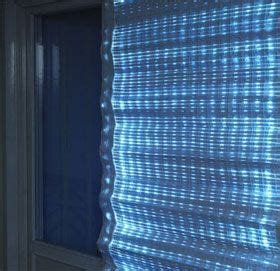 17 best ideas about energy harvesting on solar
