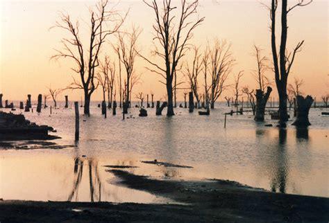 laguna mar chiquita reisefuehrer auf wikivoyage