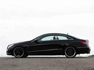 Mercedes E Klasse Felgen Gebraucht : news alufelgen mercedes benz e klasse coupe 207 mit ~ Jslefanu.com Haus und Dekorationen