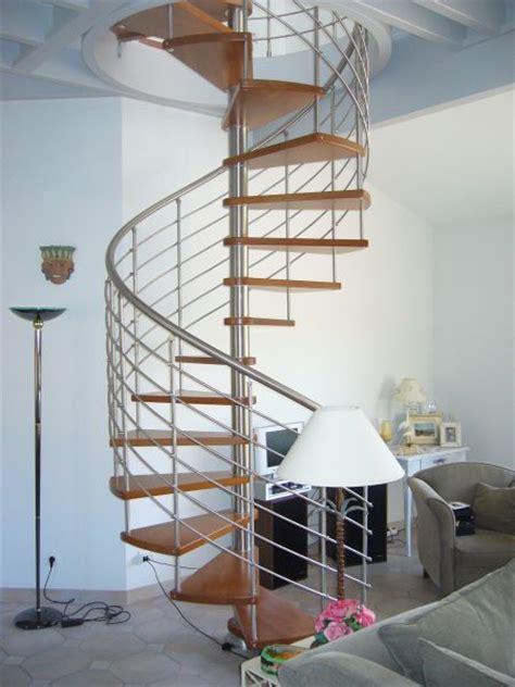 d 233 tails du produit ellipse escalier 33 vente d escalier en bois en verre en acier ou sur