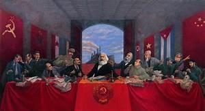 FULLCOMMUNIST Wallpapers : FULLCOMMUNISM
