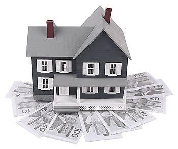 prestito personale banco di napoli prestito personale multiplo dal banco di napoli bassi tassi
