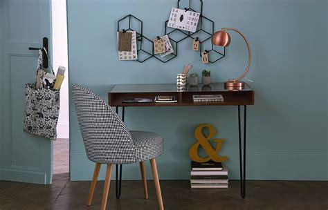 bureau vintage la redoute bureau enfant la redoute photos de conception de maison