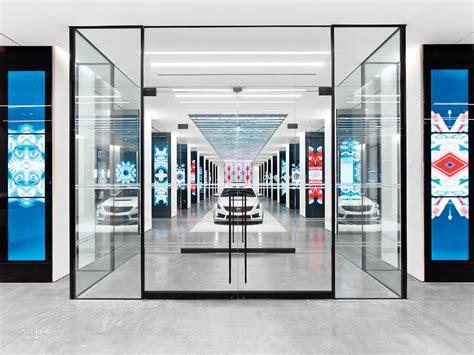 Interior Design Showroom Brucallcom