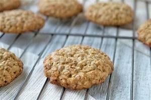 Kekse Backen Rezepte : gesunde kekse ohne zucker rezept ~ Orissabook.com Haus und Dekorationen