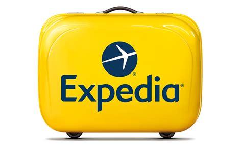 【2020最新】Expedia HK 優惠碼/discount code/Promotion code/折扣代碼 ...