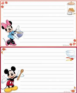 40 recipe card template and free printables tip junkie With recipe templates for kids