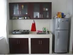 Kabinet Dapur Kecil Dan Simple Ask Home Design Desain Rumah Minimalis Indah Mewah Murah 08122344022 Desain Dapur Minimalis Sederhana Jasa Kitchen Set Murah 14 Gambar Desain Dapur Sederhana Terbaru 2017 Desain