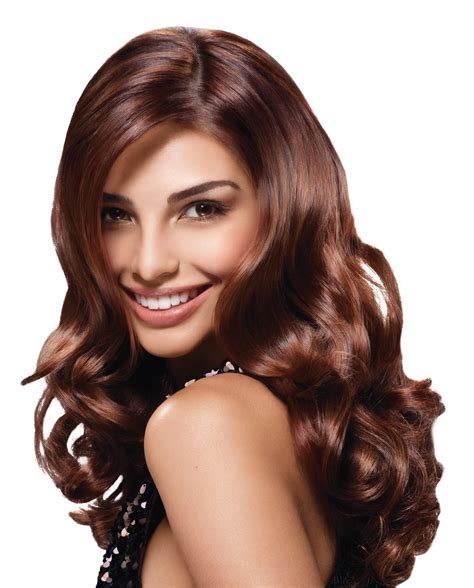 rich chocolate brown hair color rich chocolate brown hair color images
