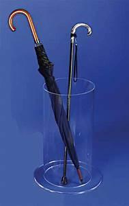 Porte Parapluie Original : mobilier form xl meubles plexi petit mobilier porte parapluie original 118 8 ttc ~ Melissatoandfro.com Idées de Décoration