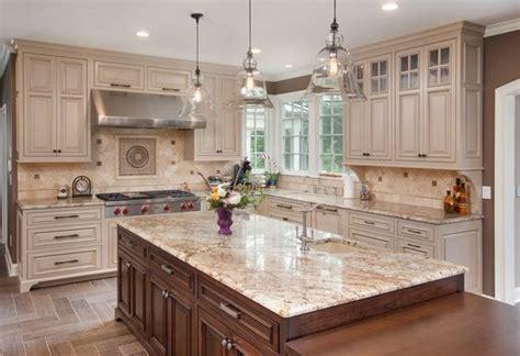 antique beige kitchen cabinets white kitchen cabinets kitchen traditional with beige 4074