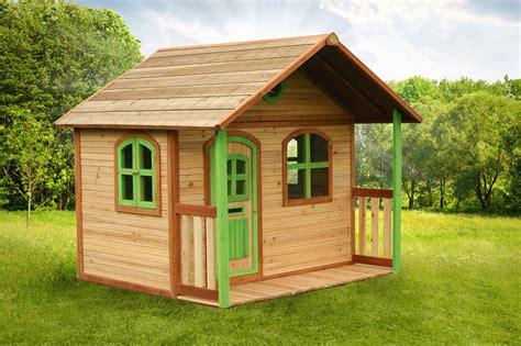 cabane de jardin enfant cabane de jardin en bois pour enfants