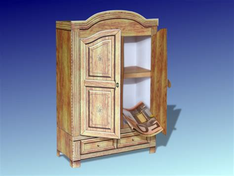 Kleiderschrank Aus Pappe by Schrank Aus Pappe Cardboard Furniture Part 1 Schrank Aus