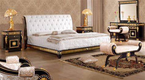 Bedroom Furniture Qatar