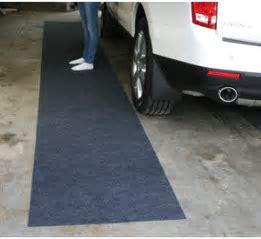 Drymate Garage Floor Runner   GarageFlooringLLC.com