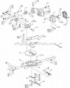Delta 36-220 Parts List And Diagram