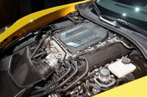 corvette  review  gen  supercar car awesome