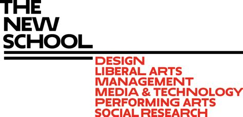 The New School Wikipedia