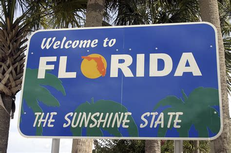 State To Spend $28 Million On 'welcome To Florida' Signs. Lethargy Signs. Cages Signs Of Stroke. Corona Signs Of Stroke. Ripped Banners. Wave Banners. Marraige Banners. Vibration Signs Of Stroke. Cartoon Girl Signs Of Stroke