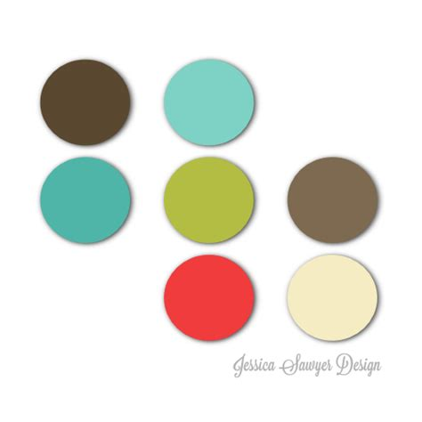 christmas color schemes 4 christmas color schemes jessica sawyer design