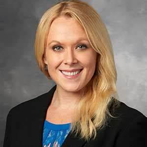 Christiane Haeffele Stanford Children 39 S Health