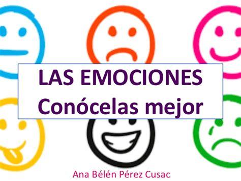 Wordpress Knjiga Download las emociones 638 x 479 · jpeg