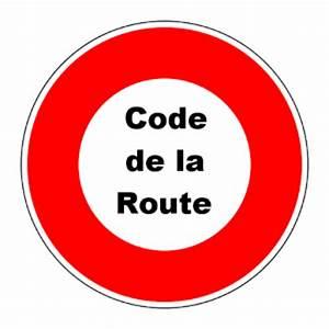 Inscription Code De La Route Prix : code de la route 2015 android ~ Maxctalentgroup.com Avis de Voitures