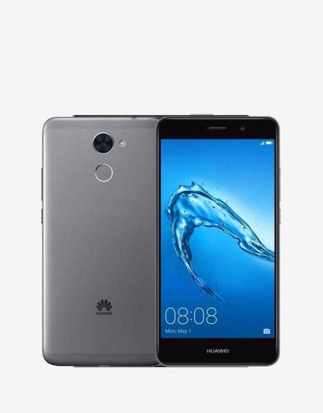 huawei mobile phone price list huawei product price in sri lanka get the best deal for