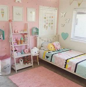 17 best ideas about toddler girl rooms on pinterest girl for Toddlers bedroom decor ideas girls