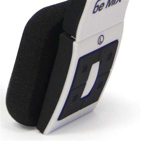 casque audio bluetooth avec micro 224 34 99