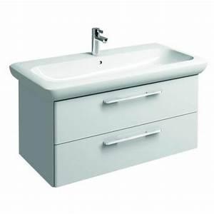 Waschtischunterschrank Mit Schubladen : keramag it waschtischunterschrank 70 cm 819180 megabad ~ Indierocktalk.com Haus und Dekorationen
