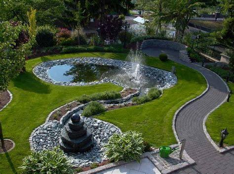 Garten Landschaftsbau Ebay by Herausragende Garten Und Landschaftsbau D 252 Sseldorf