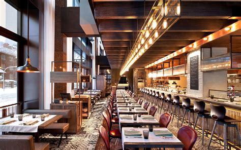Best Resturants In Best Restaurants Open On Travel Leisure