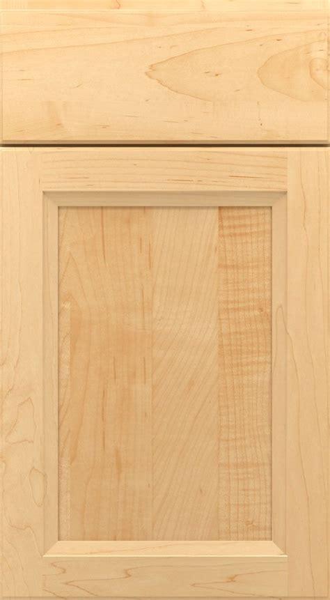 24+ Amazing Kitchen Cabinets Doors Styles