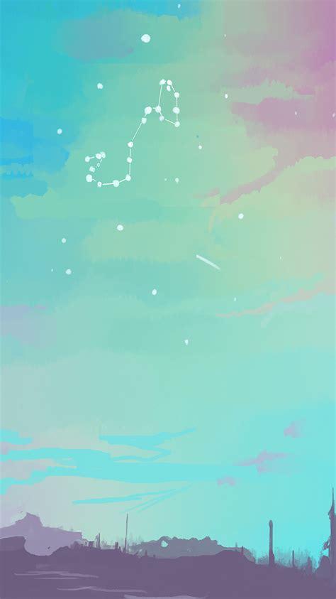 cancer leo scorpio phone wallpaper vers star plasma