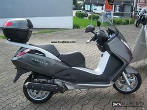 Scooter Peugeot Satelis 125 : 2011 peugeot satelis 125 warranty until 6 2013 ~ Maxctalentgroup.com Avis de Voitures