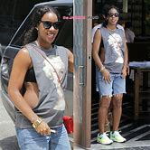 kelly-rowland-and-husband
