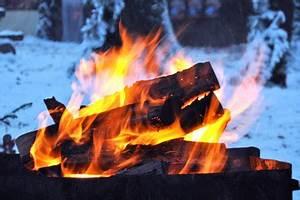 Grillparty Im Winter : mottoparty apres ski feiern im garten fixe fete alles ber partys ~ Whattoseeinmadrid.com Haus und Dekorationen