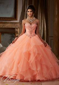663 best Sweet 16 & Quinceanera images on Pinterest   Prom ...