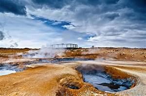 What Is Geothermal Energy   With Pictures