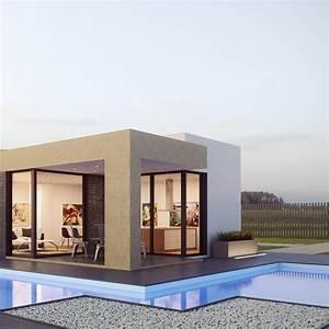 Gemeinsames Haus Trennung : was passiert mit dem eigenheim bei einer trennung ~ Watch28wear.com Haus und Dekorationen