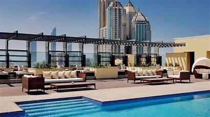 Dhabi Abu Sun Southern Hotels Buchen Tour