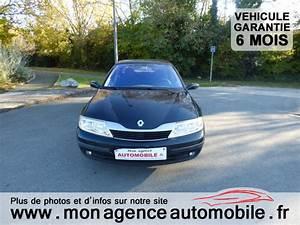Voiture Occasion 3000 Euros Diesel : voiture renault laguna ii estate 1 9 dci occasion diesel 2003 104000 km 3000 aytr ~ Gottalentnigeria.com Avis de Voitures