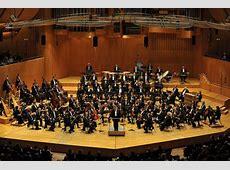 Munich Philharmonic Orchestra Musikverein tickets