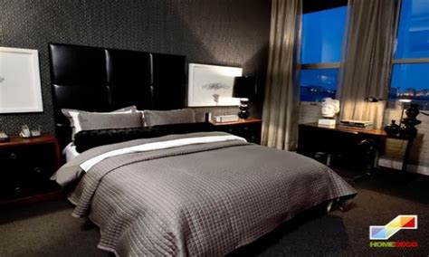 Decorating Ideas For Mens Bedroom by Small Bedroom Ideas For Bedroom Decorating Ideas
