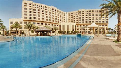 location chambre de bonne pas cher hotel intercontinental doha à doha comparé dans 4 agences