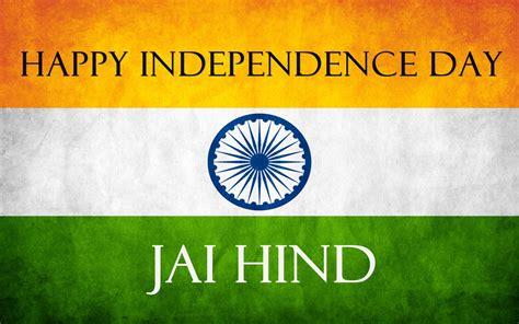 15 August Happy Independence Day Jai Hind 4k full HD
