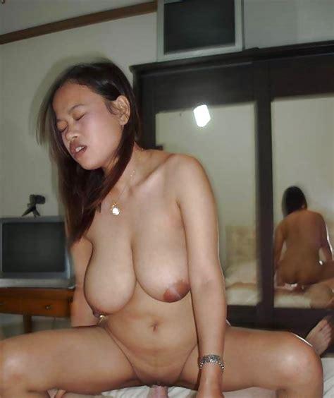 Lesbian Licking Big Tits Hd